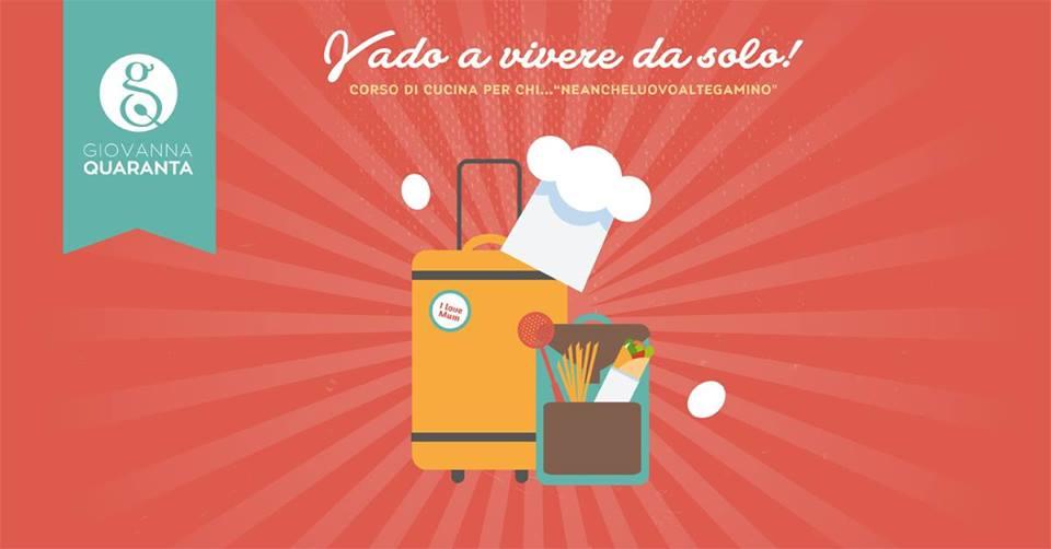 5 lezioni di cucina per principianti e non solo costo 240 euro per info e prenotazioni 3454393807