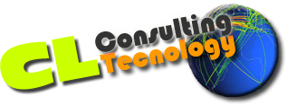 CL Consulting Tecnology